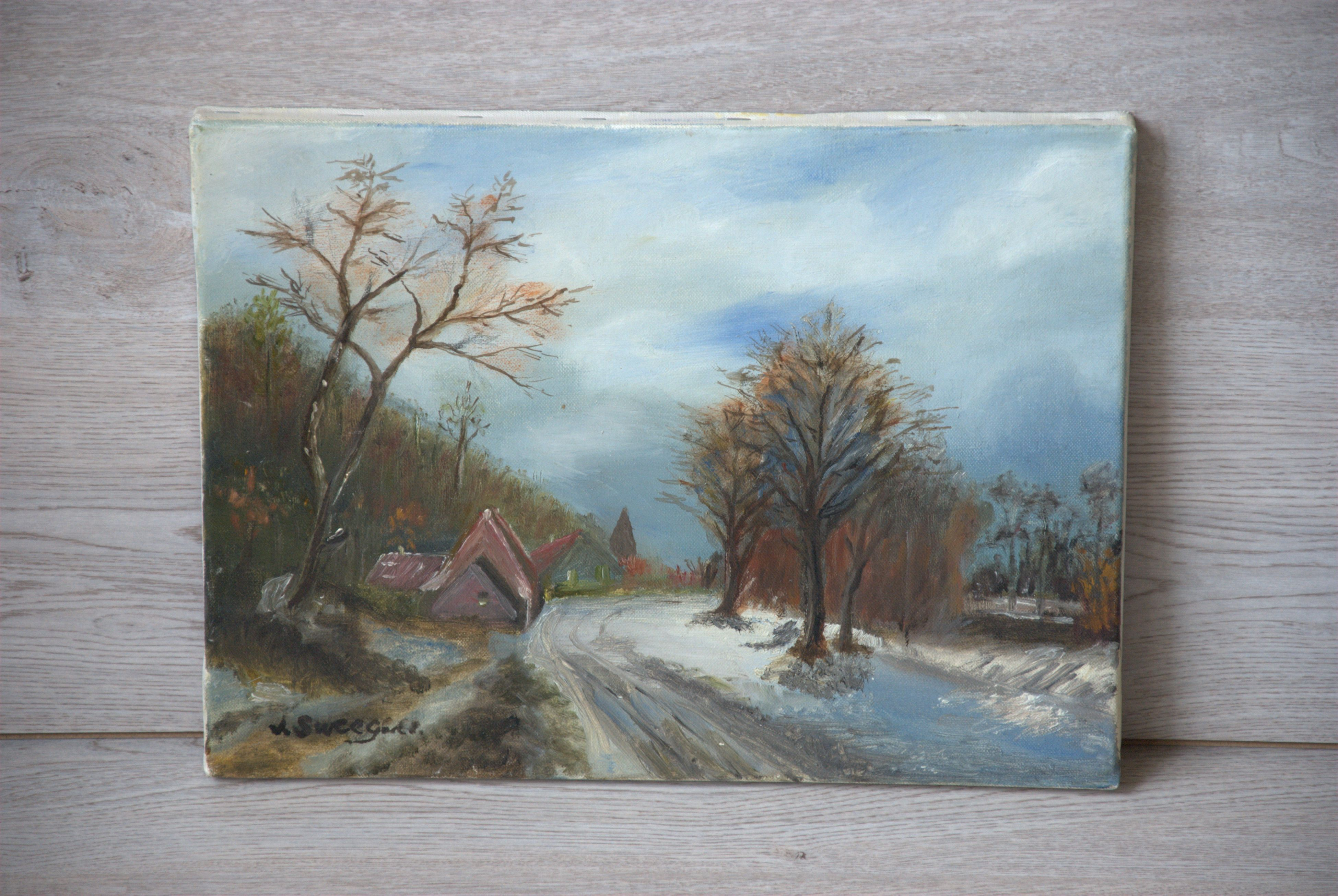 Amateur schilderkunst Sweegers_02