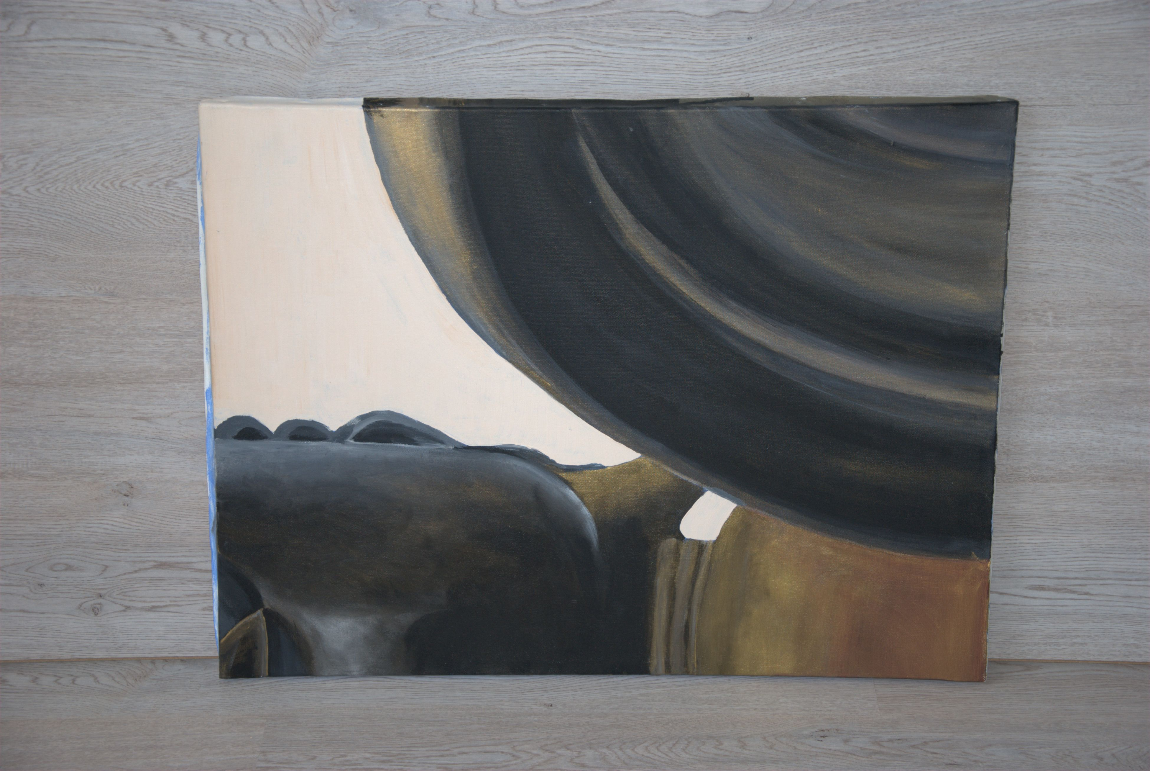 Amateur schilderkunst scholieren 6_05