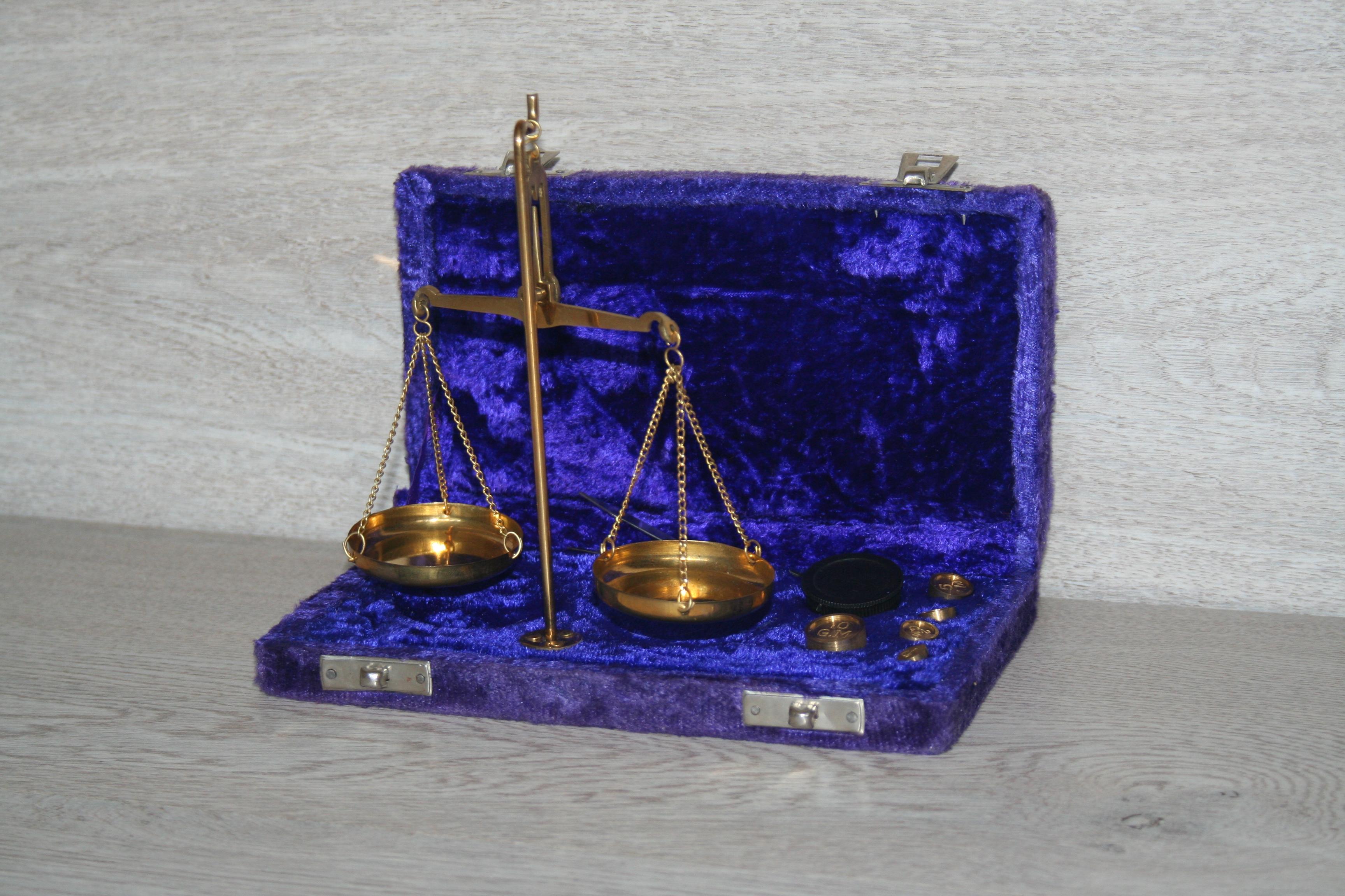 Goud handel pro goud handel stelsel